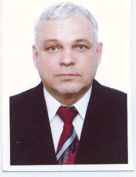 Протасов Александр Евгеньевич